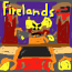 firelands.png